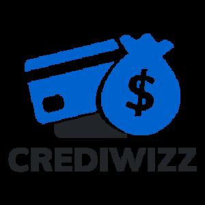 Crediwizz.com