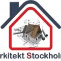 Arkitekt Stockholm