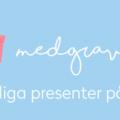medgravyr.se