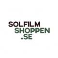 Solfilmshoppen.se