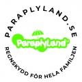 Satsa på det vackra regnbågsparaplyet i 12 olika färger!