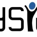 FYSIA.SE – högkvalitativa varumärken inom rehabilitering och behandling