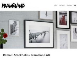 http://ramarstockholm.nu