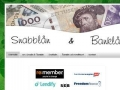 Snabblån och Banklån