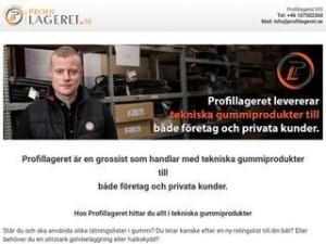 Profillageret.se