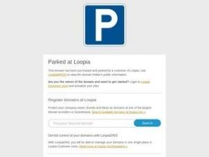 Köp Lavalampa Online