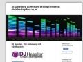DJ Hessler