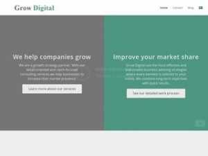 Grow Digital