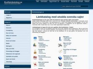 Privatfaktura.se