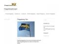 Flaggstångskungen