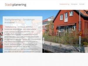 Stadsplanering.com