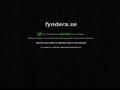 Fyndera