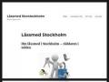 Låssmed Stockholm