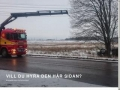 Bilbärgning Stockholm - Bilbärgning stockholm