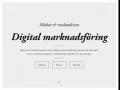 Beet -  fullservicebyrå inom digital marknadsföring