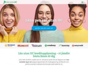 Lanutanuc.com