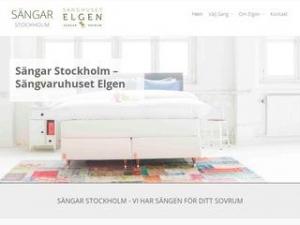 sangarstockholm.se