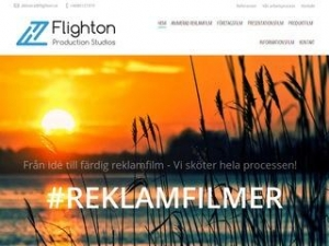 reklamfilmer.net