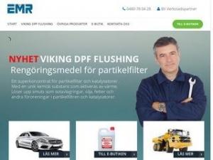 Partikelfilter24.se